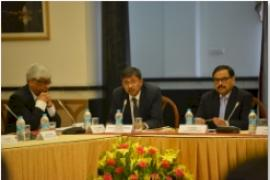 Roundtable on Innovations