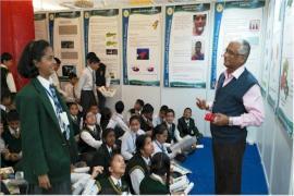 Science Exhibition1